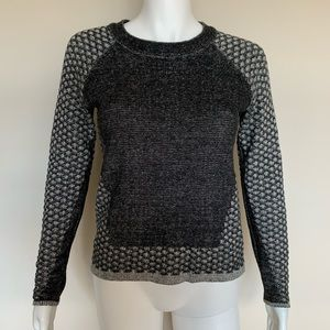 NÜMPH Sweater - XS